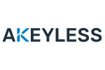 AKeyless Security