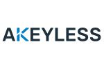 AKeyless Security