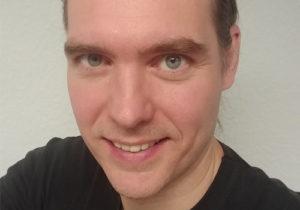 Andreas Jaekel