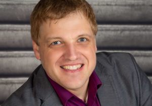 Bernd Rederlechner