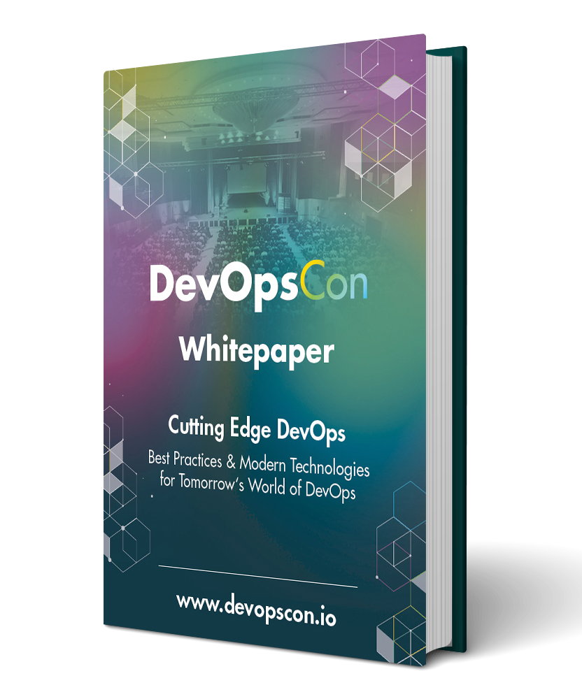 Whitepaper DevOpsCo