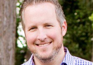 Damon Edwards