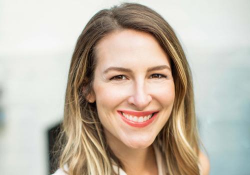 Elizabeth Carretto