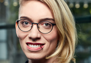 Ellen Körbes