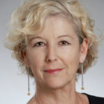 Eveline Oehrlich