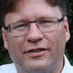 Gerd Aschemann