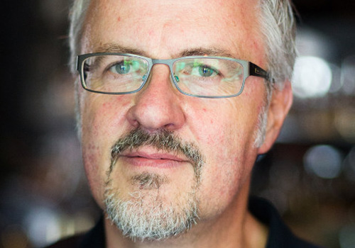 Harald Uebele