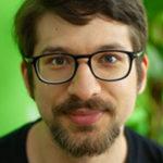 Markus Zimmermann