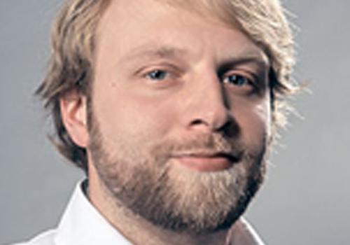 Matthias Niete