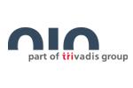 OIO – die Java-Experten von Trivadis