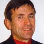 Peter Doschkinow
