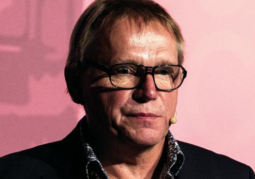 Ralf Gronkowski