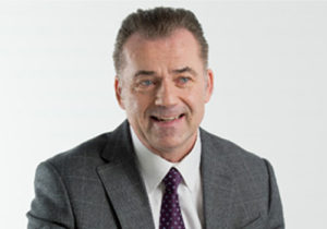 Stefan Schinkel