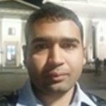 Syed Hamid Rasool