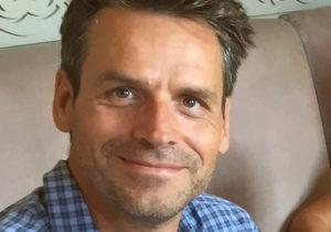 Tobias Kunze