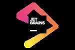 Jetbrains