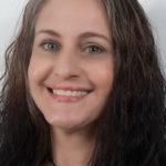 Debbie Levitt