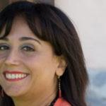 Dr. Laura La Manna