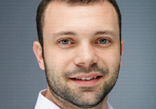 Pavel Klushin