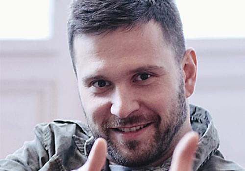 Tomislav Capan