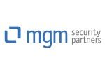mgm security partners GmbH
