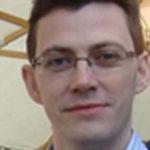 Dr. David Ortiz