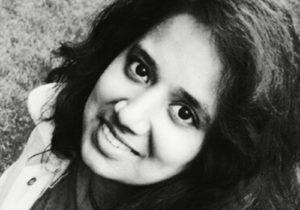 Nayana Shetty