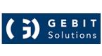 Gebit Solutions