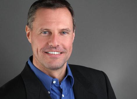 Michael Hofmann