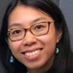 Nicole Yip