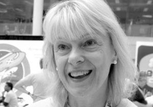 Sara Milne