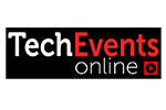 TechEvents.online
