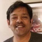 Kamesh Sampath