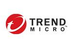 Trend Micro Deutschland GmbH