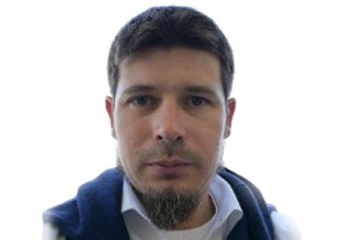 Yoann Lechevallier
