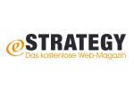 eStrategy-Magazin