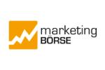 marketing-börse