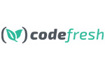 Codefresh.io