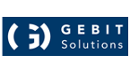 Gebit Solutions