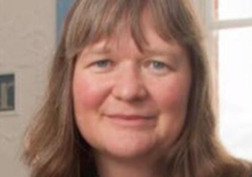 Mandy Chessell