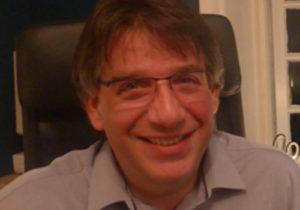 Marc Burgauer