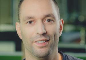 Michal Adamkiewicz