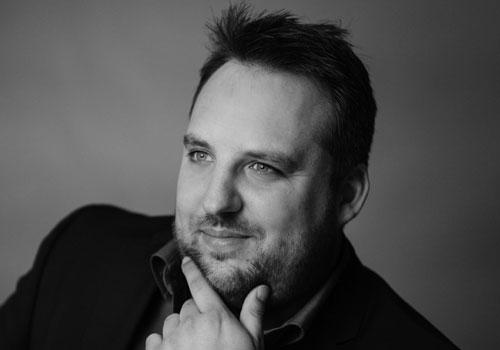 Thorsten Jakoby