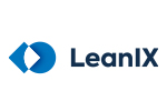 LeanIX GmbH