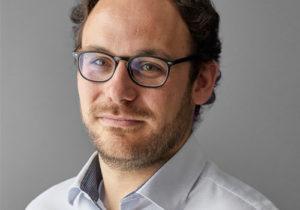 Raphaël Pinson
