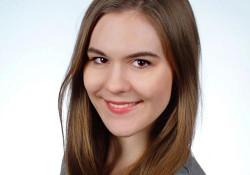 Ewa Kostrzewa