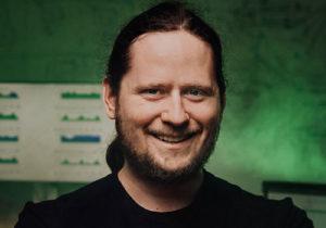 Martin Beránek