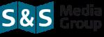 Software & Support Media