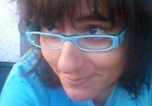 Almudena Vivanco