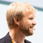 Johan Abildskov